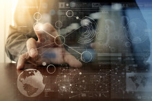Stor satsning på forskning för att förbättra data-driven innovation i organisationer
