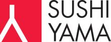 Premiär för Sushi Yama i Gränden