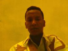 Mauretanien - dödsdömd bloggare frigiven