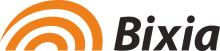 Bixia skriver 36-månadersavtal med Loxysoft