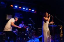 Mannheim präsentiert sich mit eigenem Empfang auf dem Reeperbahn Festival in Hamburg