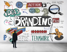 Invest in a Personal Brand, Advise Citipeak Events