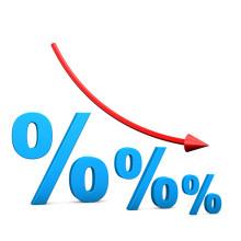 Zinsen auf Steuernachforderungen verfassungswidrig?
