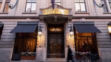 Nyöppnade Bank Hotel väljer NetNordic för sin telefonilösning