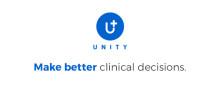 SEPT's Award winning Digital Patient Health Records Project