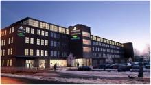 Västeråsföretagen VafabMiljö, Mälarenergi och Mimer planerar att flytta ihop 2018