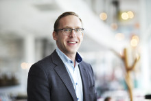 Rikard Hellqvist