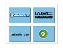 Världsledande varumärken lanseras på nordisk marknad