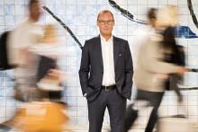 Ny undersökning: 8 av 10 vill pensionsspara hållbart