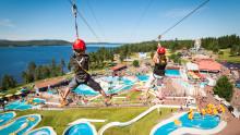 5 anledningar som gör barnens sommar till den bästa någonsin