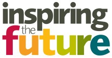 The ease with which you can inspire the future