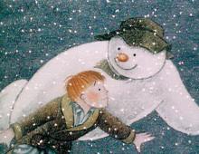 Julstämning med pyssel, film och musik på Helsingborgs Konserthus