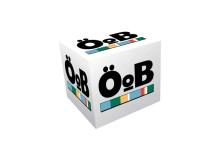 ÖoB väljer kolsyreprodukter från Vikingsoda