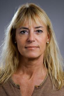 Ghita Hessellund Hansen