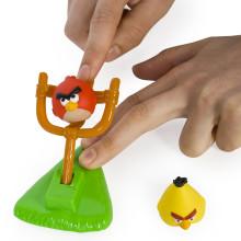 CoolStuff är först i Sverige med att sälja Angry Birds Knock on Wood!