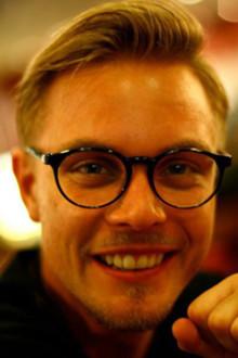 EasyPark Danmark ansætter management trainee/ forretningsudvikler