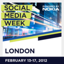 So Where Is Social Media Heading?