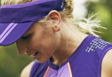 Innovativ trailkollektion för löparäventyr på stigarna
