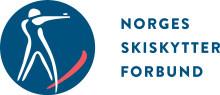 Uttak til NSSFs kvinneteam Kraftsenter Lillehammer