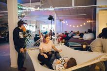 Maskrosbarn öppnar verksamhet i Skåneregionen med bas i Malmö