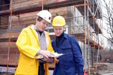 Als Betriebsinhaber den privaten Versicherungsschutz nicht vernachlässigen