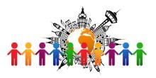 Filippa K och Mitt Liv samarbetar för ökad mångfald