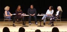 Se konferensen Projekt Vuxensyskon