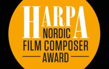 Benny Andersson nominerad – på söndag avgörs HARPA Nordic Film Composer Award 2013