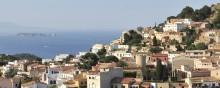 Så många svenskar köpte bostäder i Spanien 2018