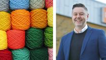 Egmont investerar i norsk garnjätte på nätet – siktar på lansering i Sverige under 2020