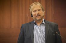 I Norge har man rätt till medicinfri psykiatri – så här gick det till