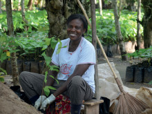 Mondelēz International Reports Strong Progress in Cocoa Life Sustainability Program