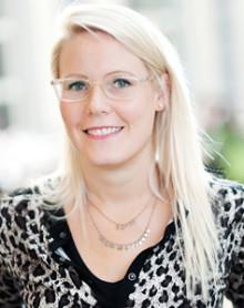 Anna Dreber Almenberg utnämnd till Wallenberg Academy Fellow