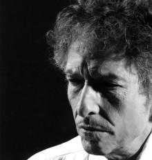 Legenden Bob Dylan til Oslo og Bergen!