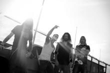 DeathDestruction till Sony Music
