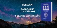 Boksläpp av Tarot-kurs 111 stjärnor