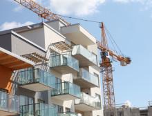 Stark ekonomi och stark tillväxt i Järfälla