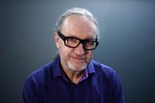 Hur komponerar man ett teaterframförande? frågar Kent Olofsson i aktuell doktorsavhandling