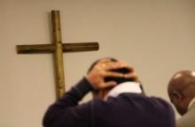 Migrationsverket höjer kunskapen kring religion som asylskäl