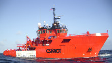 C type vessels save on fuel