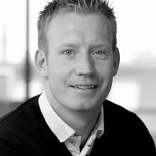 Michael Kristensen Krogh