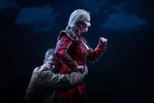 Hyllad Carmen livesänds från Kungliga Operan till biografer i hela landet