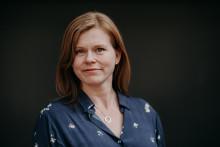 Petra Olofsson