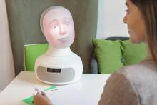 TNG lanserar världens första sociala intervjurobot i Örebro och trendspanar om fördomsfri rekrytering