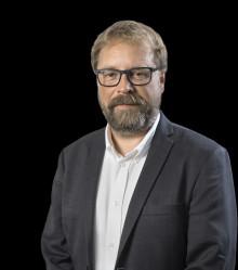 Nasdaq välkomnar SwedenBIOs initiativ för ny branschstandard