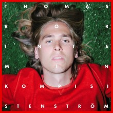Thomas Stenström & The Bongo Club