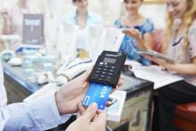 """Mit dem Hobby Geld verdienen – Visa Studie zeigt das unternehmerische Potenzial von """"Hobbyisten"""""""