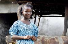 Västafrika förklaras fritt från ebola