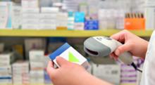 Nya EU-regelverket för ökad kontroll av läkemedel har börjat gälla