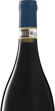 Umani Ronchi Conero Riserva 2012 - nytt vin på Systembolaget
